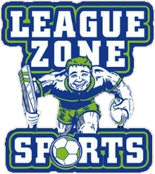 League Zone