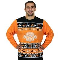 Wests Tigers Ugly Sweater0