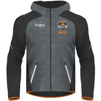 Wests Tigers 2019 Ladies Tech Pro Hoody0