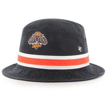 Wests Tigers '47 Bucket Hat