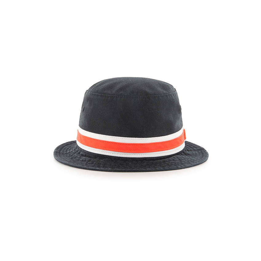 mainWests Tigers '47 Bucket Hat1