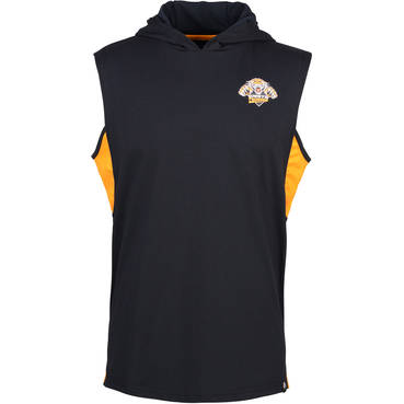 Wests Tigers Sleeveless Hoody