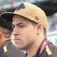 Wests Tigers New Era 950 Wheat Snapback - Culture Collection0