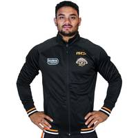 Wests Tigers ISC Track Jacket0