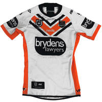 2019 Player Issued Away Jersey0