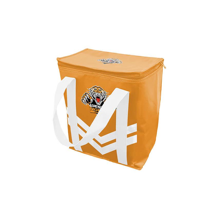 Wests Tigers Cooler Carry Bag0