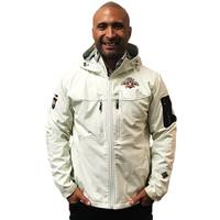 Wests Tigers Stormtech Jacket0