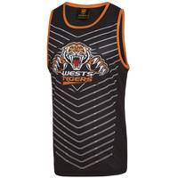 Wests Tigers Classic S18 Sub Singlet1