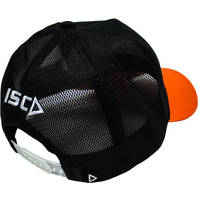 Wests Tigers ISC Trucker Cap1