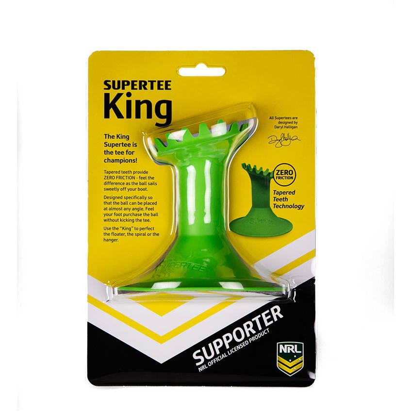 mainWests Tigers King Kicking Tee2