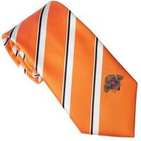 Wests Tigers Supporter Tie0