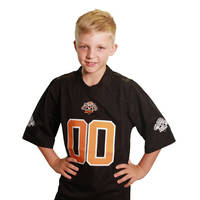Wests Tigers Youth Gridiron1
