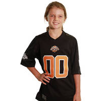 Wests Tigers Youth Gridiron0