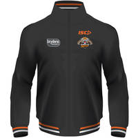 Wests Tigers ISC Track Jacket1
