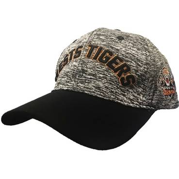 Wests Tigers Classic Metallic Cap